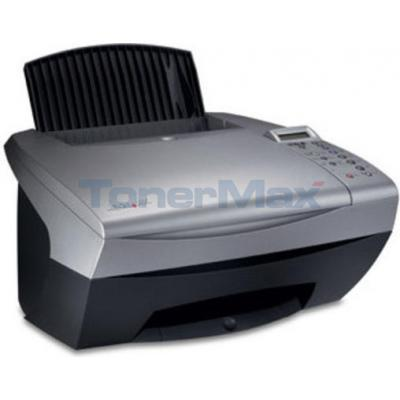 Lexmark X-5130 All-In-One